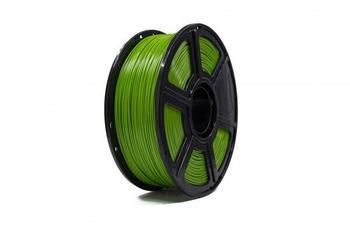 FlashForge ABS Filament Grün (green) 1,75mm 1000g