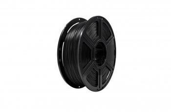 FlashForge PLA Filament Schwarz (black) 1,75mm 1000g