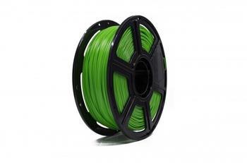 FlashForge PLA Filament Grün (green) 1,75mm 1000g