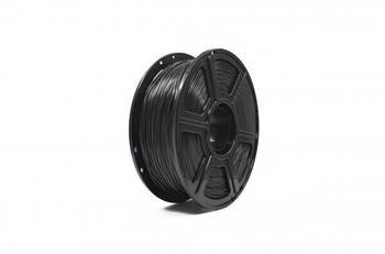 FlashForge PA Filament (Nylon) Schwarz (black) 1,75mm 1000g