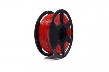 FlashForge PETG Filament Rot (red) 1,75mm 1000g