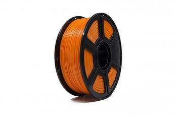 FlashForge ABS Filament Orange (orange) 1,75mm 1000g