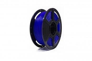 FlashForge PLA Filament Blau (blue) 1,75mm 1000g