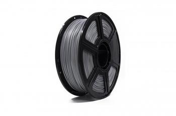 FlashForge PLA Filament Silber (silver) 1,75mm 1000g