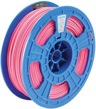 Dremel PLA Filament D30 RFID 1,75mm 750g Pink