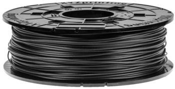XYZprinting PLA Carbon Filament 1,75mm 600g Schwarz