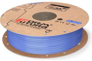 Formfutura PLA Filament 1,75mm blau (175SGPLA-BRBLUE-0750)