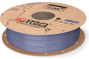 Formfutura PLA Filament 1,75mm lila (175SGPLA-BRPUR-0750)