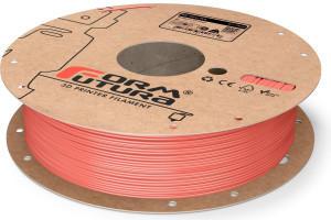 Formfutura PLA Filament 2,85mm orange (285SGPLA-BRORA-0750)