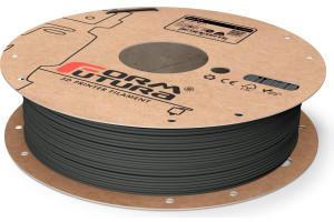 Formfutura PLA Filament 1,75mm schwarz (175MPLA-SBLCK-0750)
