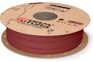 Formfutura PLA Filament 1,75mm rot (175MPLA-ERCAM-0750)