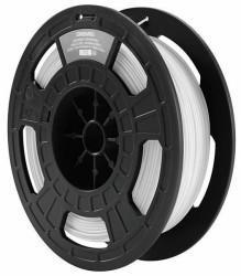 Dremel ABS Filament 1,75mm 500g Weiß