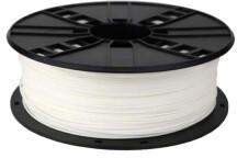 Ampertec PLA Filament (white) 1,75mm 500g