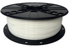 Ampertec PETG Filament (white) 1,75mm 1000g