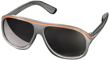Hama 109803 Polfilterbrille Kinder sportlich Grau