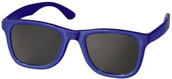 Hama 109849 3D-Polfilterbrille blau