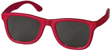 hama-109845-3d-polfilterbrille-rot
