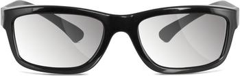 TechniSat 3D-Brillenset passiv (2 Stück)