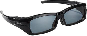 Loewe Active Glasses 3D (71133082)