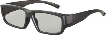 Loewe Passive Glasses 3D (71914080)