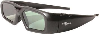 Optoma ZF2300