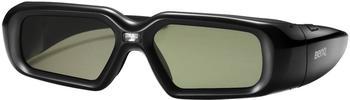 BenQ 3D Shutterbrille D4