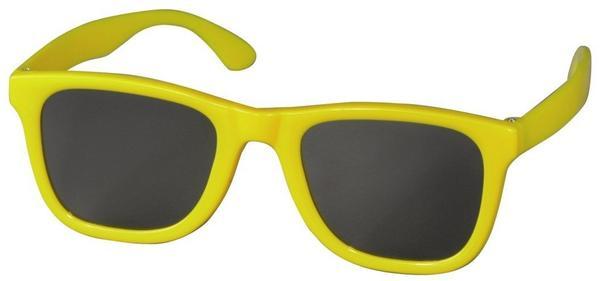 Hama 3D-Polfilterbrille