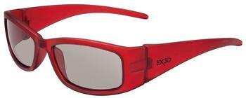 EX3D EX3D1010 Kids rot