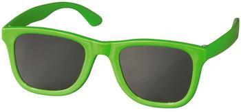 Hama 109847 3D-Polfilterbrille grün