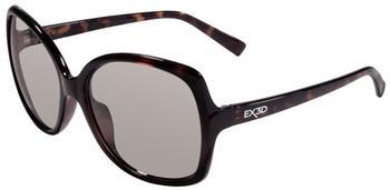 EX3D EX3D1008 Women klassisch braun
