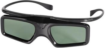 hama-95591-3d-shutterbrille-fuer-philips-3d-tv