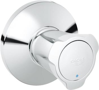 grohe-costa-up-ventil-oberbau-19808