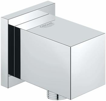 GROHE Euphoria Cube Wandanschlussbogen (27704000)