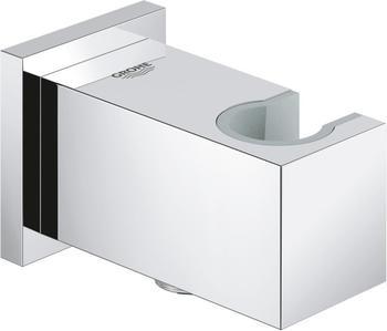 grohe-euphoria-cube-wandanschlussbogen-26370000