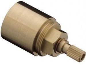 Hansgrohe Verlängerung 25mm für Unterputzventil (96370)