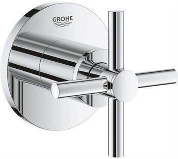 grohe-atrio-up-ventil-oberbau-19069003