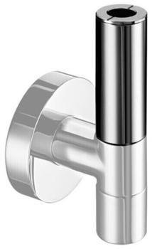 Schell Eckventil Designblende 70 mm (230620699)