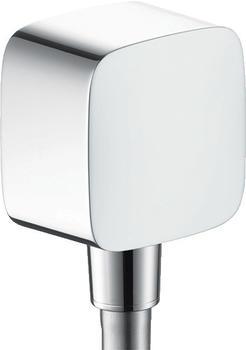 Axor ShowerSolutions FixFit Schlauchanschluss Softcube chrom (36731000)