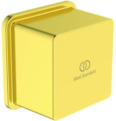 Ideal Standard Idealrain Atelier brushed gold (BC772A2)