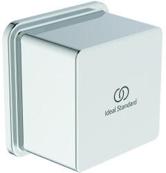 Ideal Standard Idealrain Atelier chrom (BC772AA)