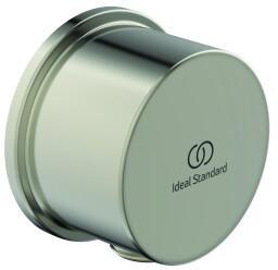 Ideal Standard Idealrain Atelier rund silver storm (BC808GN)
