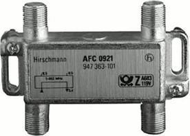 Triax AFC 1221
