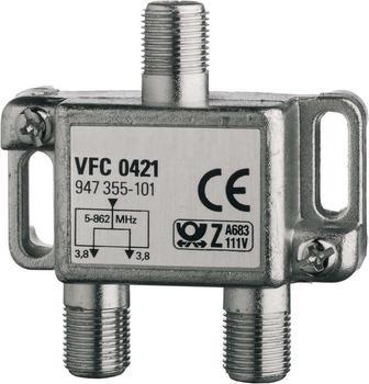 Triax VFC 0421