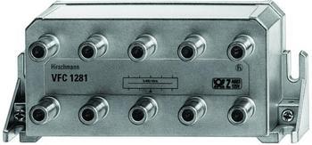 Triax VFC 1281