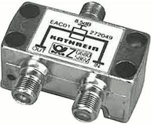 Kathrein EAC 04