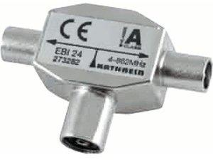 Kathrein EBI 24