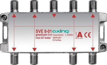 axing-sve-8-01