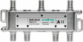 Axing BVE 60-01