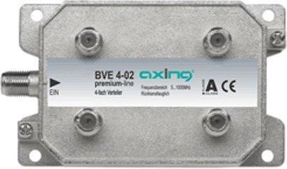 Axing BVE 4-02