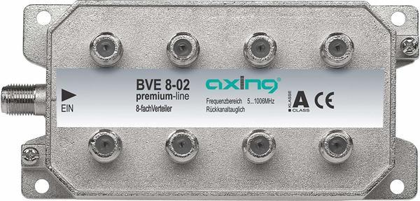 Axing BVE 8-02